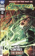 Green Lanterns (2016) 44A