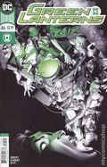 Green Lanterns (2016) 44B