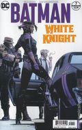 Batman White Knight (2017) 7B