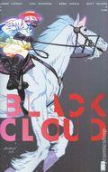 Black Cloud (2017 Image) 8