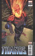 Thanos (2016 Marvel) 15C