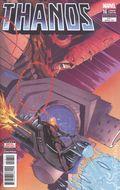 Thanos (2016 Marvel) 16B