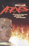 Xerxes Fall of the House of Darius (2018 Dark Horse) 1