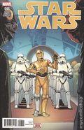 Star Wars (2015 Marvel) 46A