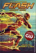 Flash HC (2017- An Amulet Books Novel) An All-New Adventure 2-1ST
