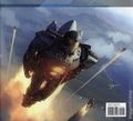 Art and Making of Pacific Rim Uprising HC (2018 Insight Editions) 1-1ST
