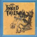 Brian Kesinger's Inked Tales HC (2018 Baby Tattoo Books) 1-1ST
