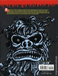 Haunted Horror: The Chilling Archives of Horror Comics HC (2013-2018 IDW) 6-1ST