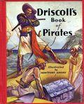 Driscoll's Book of Pirates (1934) 1934
