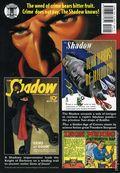 Shadow SC (2006- Sanctum Books) Double Novel Series 98-1ST