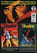 Shadow SC (2006- Sanctum Books) Double Novel Series 102-1ST