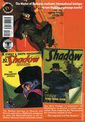 Shadow SC (2006- Sanctum Books) Double Novel Series 103-1ST