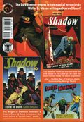 Shadow SC (2006- Sanctum Books) Double Novel Series 106-1ST