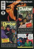 Shadow SC (2006- Sanctum Books) Double Novel Series 110-1ST
