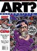 Art? Alternatives (1992) 2