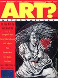 Art? Alternatives (1992) 5