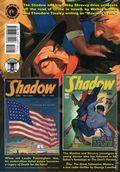 Shadow SC (2006- Sanctum Books) Double Novel Series 113-1ST