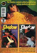 Shadow SC (2006- Sanctum Books) Double Novel Series 115-1ST