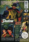 Shadow SC (2006- Sanctum Books) Double Novel Series 118-1ST