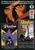 Shadow SC (2006- Sanctum Books) Double Novel Series 124-1ST
