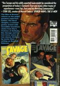 Doc Savage SC (2006-2016 Sanctum Books) Double Novel 1A-1ST