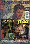 Doc Savage SC (2006-2016 Sanctum Books) Double Novel 3-1ST