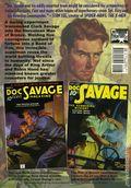 Doc Savage SC (2006-2016 Sanctum Books) Double Novel 5-1ST