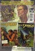 Doc Savage SC (2006-2016 Sanctum Books) Double Novel 7A-1ST