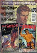 Doc Savage SC (2006-2016 Sanctum Books) Double Novel 8-1ST