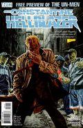 Hellblazer (1988) 234B