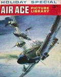 Air Ace Picture Library Holiday Special (1969-1988 IPC/Fleetway) 1970