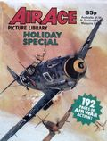 Air Ace Picture Library Holiday Special (1969-1988 IPC/Fleetway) 1984