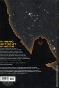 Superman The Exile and Other Stories Omnibus HC (2018 DC) 1-1ST