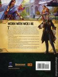 Pathfinder Adventure Path: War for the Crown SC (2018 Paizo) RPG 2-1ST