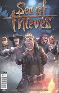 Sea of Thieves (2018 Titan) 2B