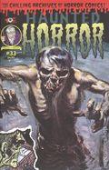 Haunted Horror (2012 IDW/Yoe Comics) 33