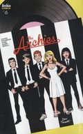 Archies (2017 Archie) Ongoing 6B