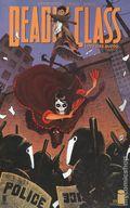 Deadly Class (2013) 33B