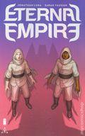 Eternal Empire (2017 Image) 8