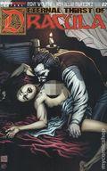 Eternal Thirst of Dracula (2017 American Mythology) 2B