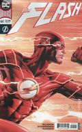 Flash (2016 5th Series) 44B