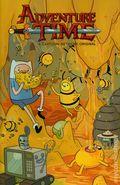 Adventure Time TPB (2012-Present KaBoom) 14-1ST
