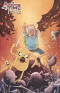 Adventure Time Comics (2016 Boom) 22LE