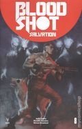 Bloodshot Salvation (2017 Valiant) 8B