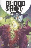 Bloodshot Salvation (2017 Valiant) 8F