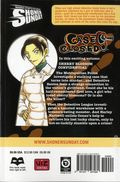 Case Closed TPB (2004- Viz Digest) 66-1ST