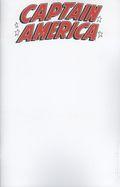 Captain America (2017 8th Series) 700H