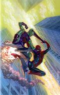 Amazing Spider-Man (2017 5th Series) 798E