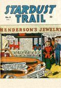 Stardust Trail (c. 1950) Canadian Edition 8