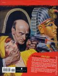 Pulp Art HC (2005 Sterling) Original Cover Paintings for the Great American Pulp Magazines 1-1ST